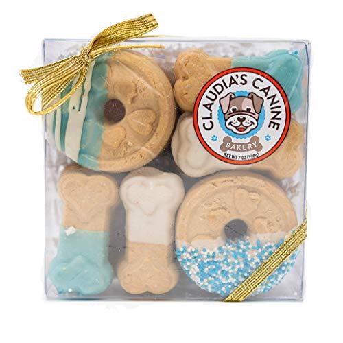Canine Cuisine Gift Assortment Dog Cookies