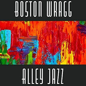 Alley Jazz