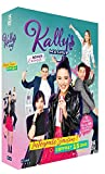 Kally's Mashup-Saison 1