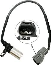 Best m50 crank position sensor Reviews