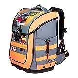 McNeill School Bag Sets