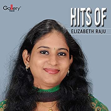 Hits of Elizabeth Raju