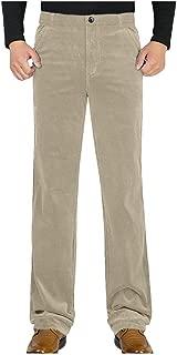 Best ludlow slim pants Reviews
