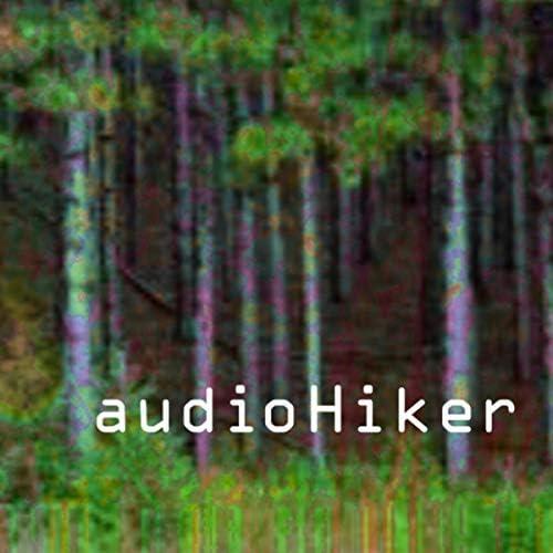 Audio Hiker