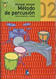 Método De Percusión 2. Elemental