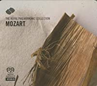Piano Sons K.310 331 & 545 by W.a. Mozart