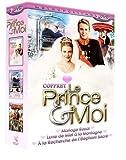 Le Prince et moi : Mariage Royal + Lune de miel à la montagne + A la recherche de...