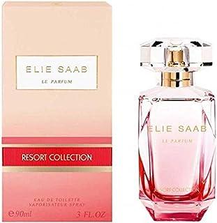 Elie Saab Le Parfum Resort Collection for Women 50ml Eau de Toilette