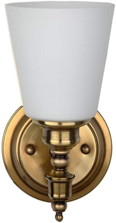 Aussenlampe Wandbeleuchtung Wandlampe Wandleuchte Innen Wohnzimmer Schlafzimmer Nacht Europischen Kristall Lichtschalter Batterie