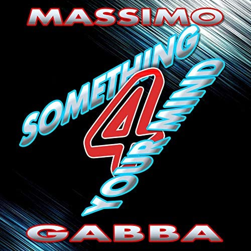 Massimo Gabba