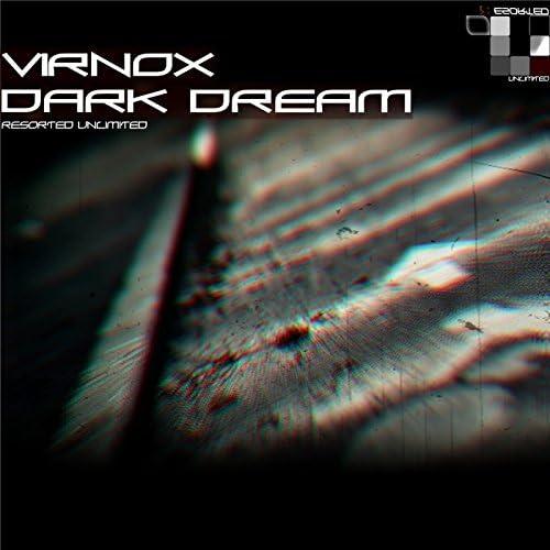 Virnox