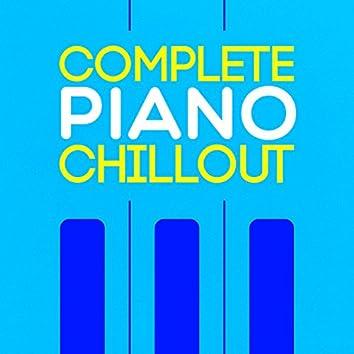 Complete Piano Chillout