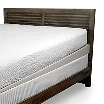 elevated bed helps sleep apnea