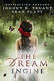 Bargain eBook - The Dream Engine