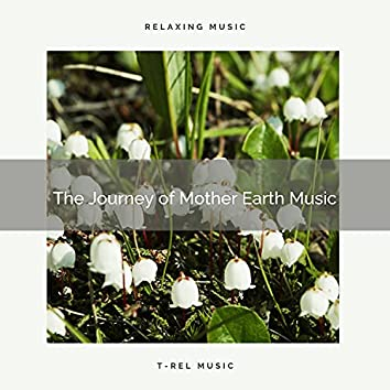 ! ! ! ! ! The Journey of Mother Earth Music