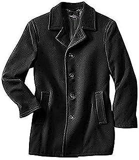 9e2ba69a08 Amazon.it: Heine - Giacche e cappotti / Uomo: Abbigliamento