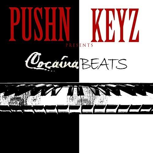 PushNKeyz™