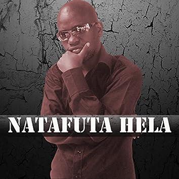 Natafuta Hela