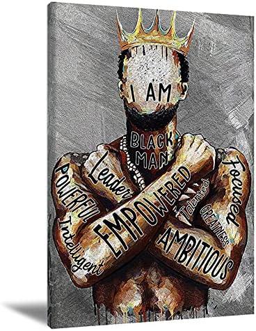 African american decor _image2