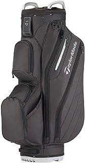 テーラーメイド TaylorMade メンズ Cart Lite Bag N6539601 USA直輸入品