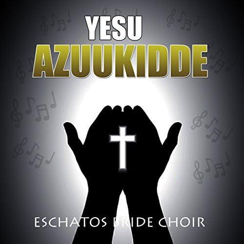 Eschatos Bride Choir