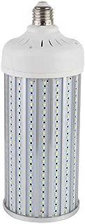 Best eglo light bulbs Reviews