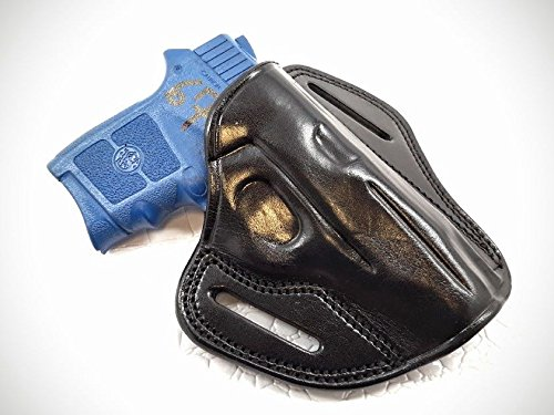 MyHolster Gazelle - Leather Holster for 7. 65 mm Walther