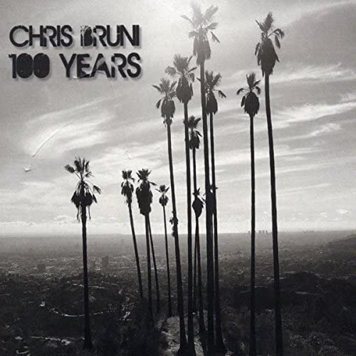 Chris Bruni
