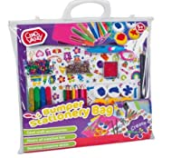 stationery set Packaging / Styles May Vary