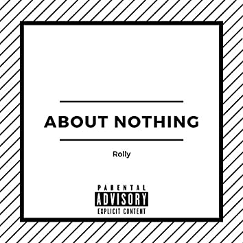 About nothing