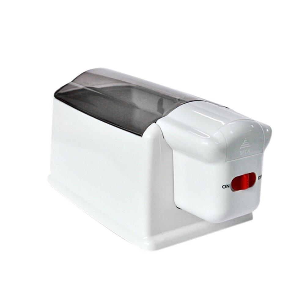Amazon.es: Hete-supply - Mini refrigerador portátil a pilas para ...
