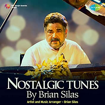 Nostalgic Tunes By Brian Silas