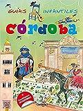 Cordoba (Guías infantiles)