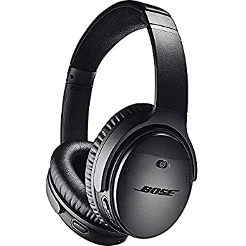 les casques quietcomfort de bose