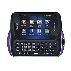 best top rated slider phones unlocked 2021 in usa