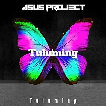 Tuluming