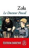 Le Docteur Pascal (Classiques t. 932) - Format Kindle - 9782253094258 - 5,49 €