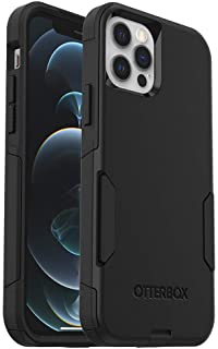 OtterBox Commuter Series Case for iPhone 12 & iPhone 12...