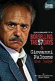 Giovani Falcone: The Judge / Borsellino: The 57 Days (DVD)