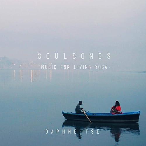 Sarasawati Mata (Dream Remix) by Daphne Tse on Amazon Music ...