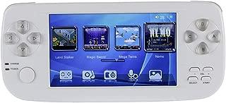 Lovewe Handheld Game Console, 4.3