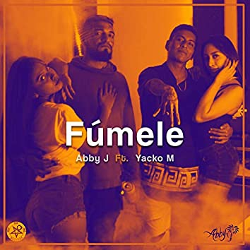 Fumele (feat. Yacko M)