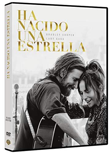 Ha Nacido Una Estrella [DVD]