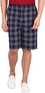 Jockey Men's US88-01-USA Original Shorts