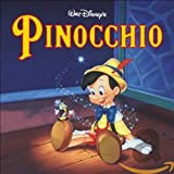 Record Label: Disney Catalog#: 3510352 Country Of Release: NLD Year Of Release: 2006 Notes: =Uk Version=