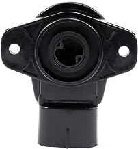 Best geo tracker throttle position sensor Reviews