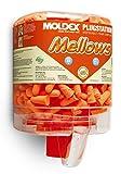 Moldex M6846 Mellows Plugstation, Foam, NRR 30 (250 per Dispenser)