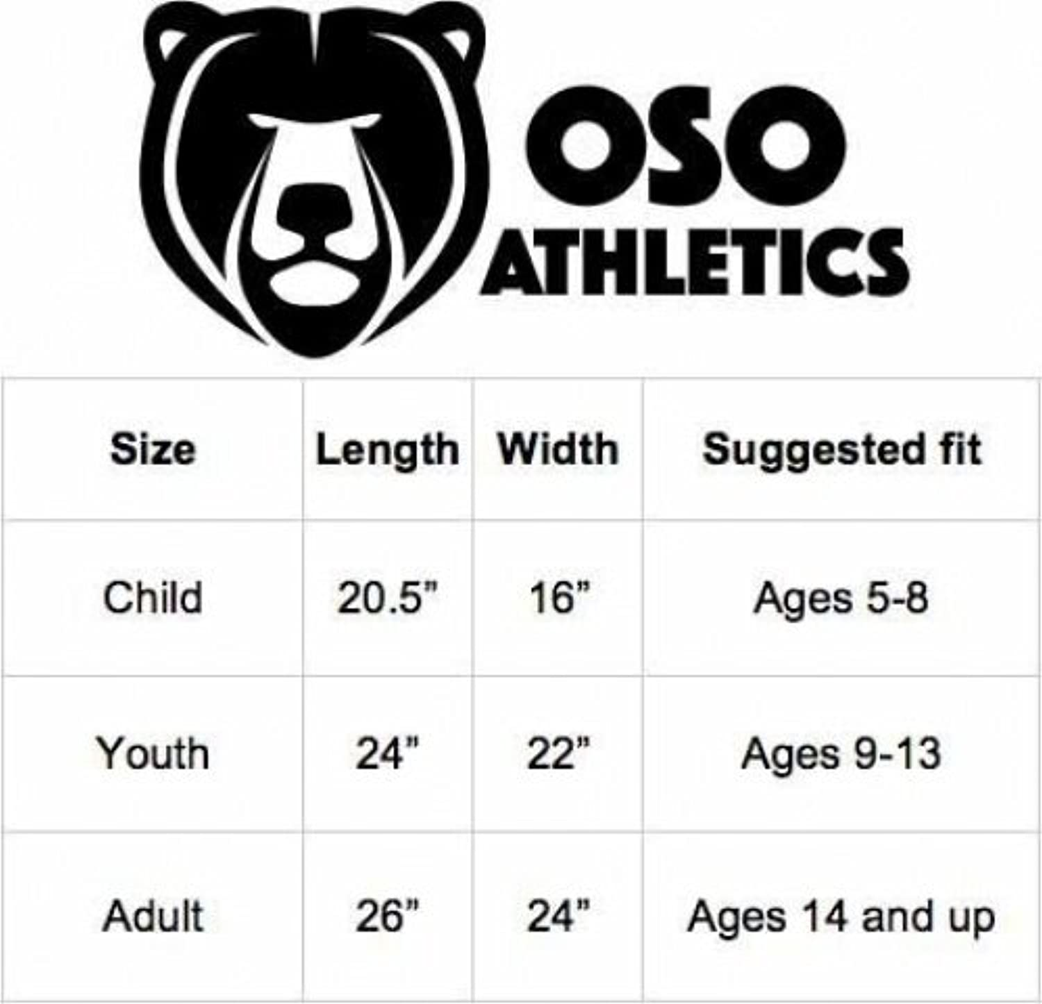 (Adult, orange ( 112))  Oso Athletics Sets of 12 ( 112, 1324) Premium Polyester Mesh Numbered Jerseys Pinnies Scrimmage Vests Bibs for Youth & Adult Team Sports Soccer, Basketball