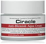 Ciracle Anti-Blemish Aqua Cream, 1.7 Ounce