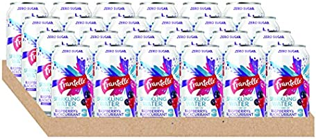 Save on Frantelle 24pack. Discount applied on prices displayed.